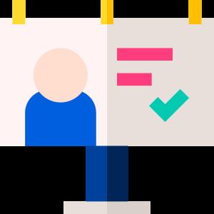 VotingElectionsKi messages sticker-6