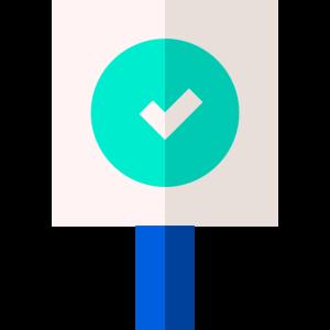 VotingElectionsKi messages sticker-0