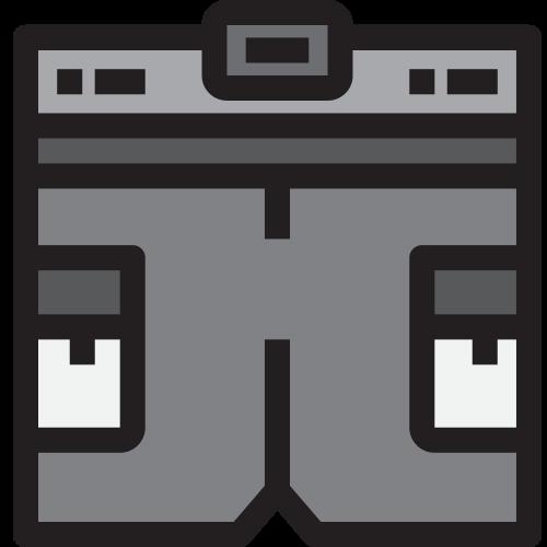 Funoka Goteto messages sticker-4