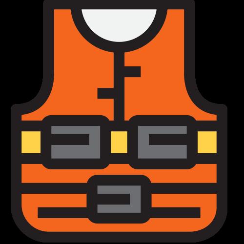 Funoka Goteto messages sticker-6