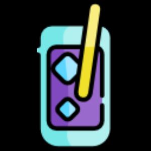 DiscothequeLi messages sticker-4