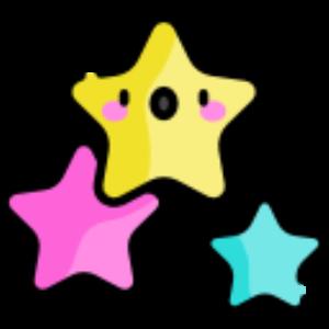DiscothequeLi messages sticker-3