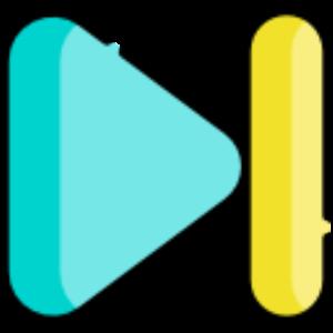 DiscothequeLi messages sticker-2
