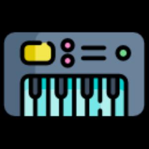 DiscothequeLi messages sticker-5