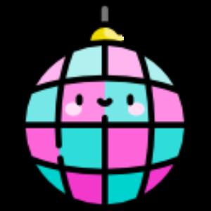 DiscothequeLi messages sticker-0