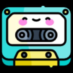 DiscothequeLi messages sticker-11