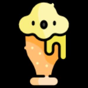 DiscothequeLi messages sticker-1