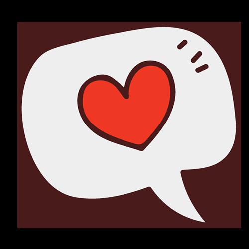 Sewove Vofela messages sticker-4