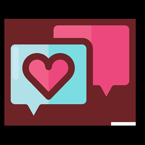 Sewove Vofela messages sticker-5