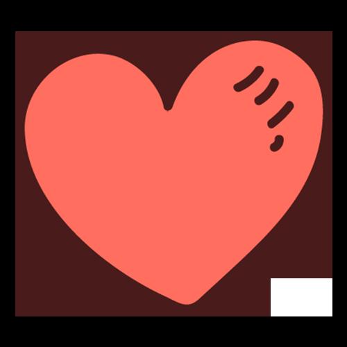 Sewove Vofela messages sticker-2