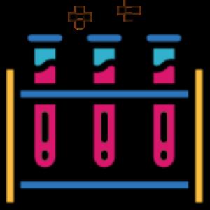 SafariScientistLi messages sticker-11