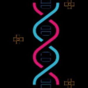 SafariScientistLi messages sticker-0