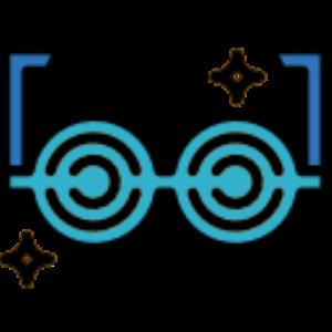 SafariScientistLi messages sticker-2