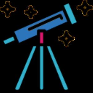 SafariScientistLi messages sticker-4
