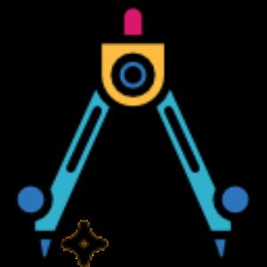 SafariScientistLi messages sticker-8