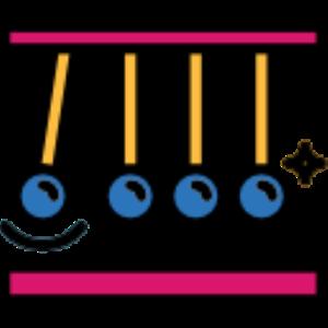 SafariScientistLi messages sticker-7