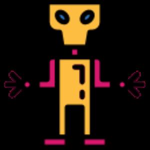 SafariScientistLi messages sticker-10