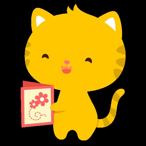 Wilude Vomiso messages sticker-1
