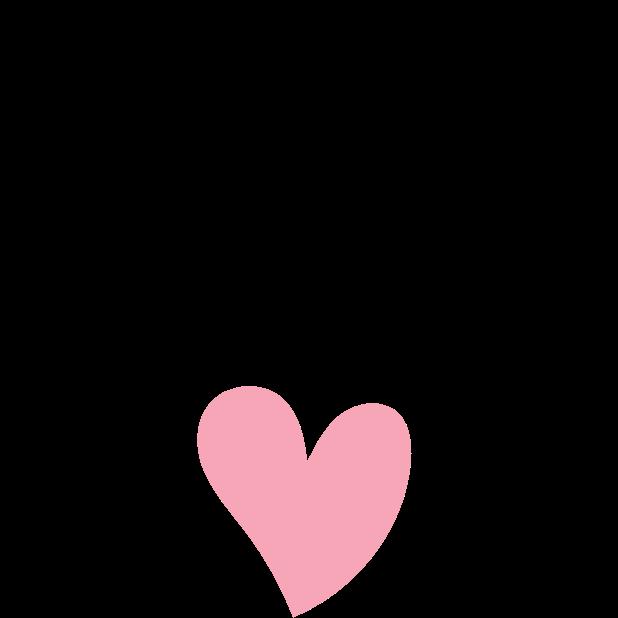 Hello Love messages sticker-1