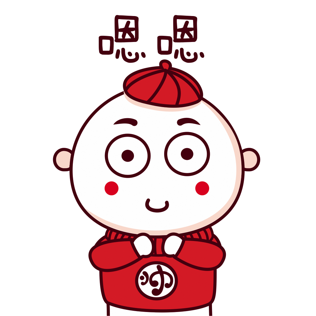 Red Hat Boy messages sticker-10