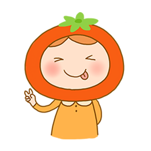 TomatoGirl messages sticker-8