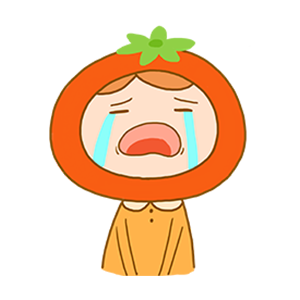 TomatoGirl messages sticker-0