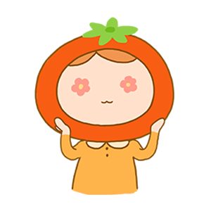 TomatoGirl messages sticker-6