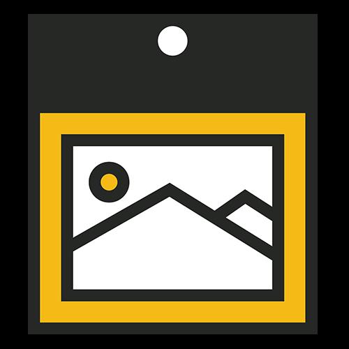 Pulinu Wosiho messages sticker-1
