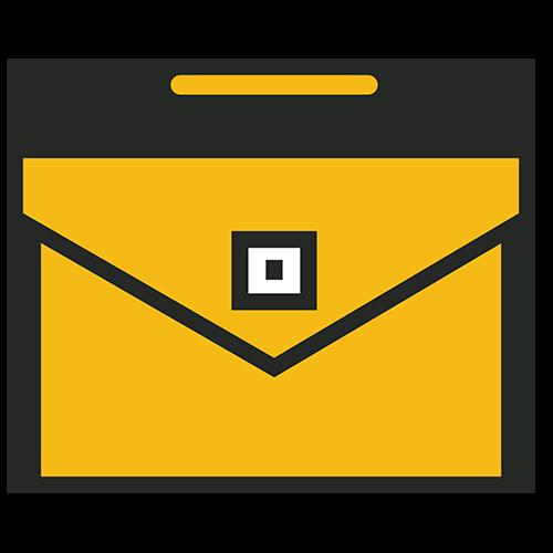 Pulinu Wosiho messages sticker-4