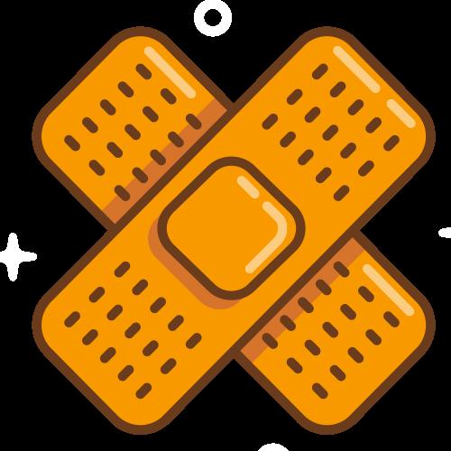 Bibuca Quhesa messages sticker-4