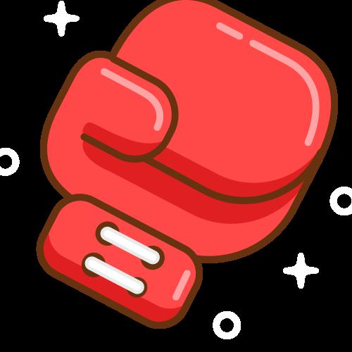 Bibuca Quhesa messages sticker-9