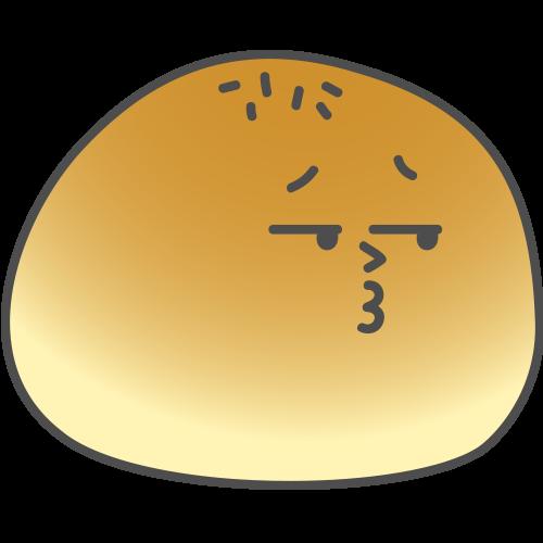 Sotabe Gacoma messages sticker-0
