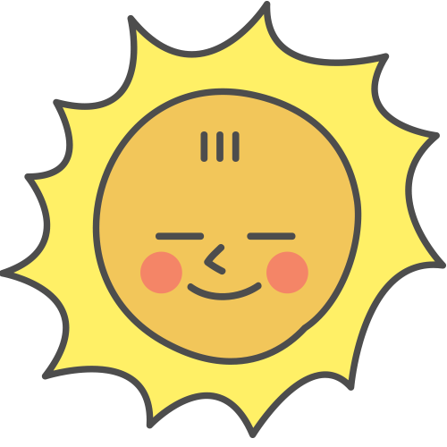 Aonivo Luseso messages sticker-1