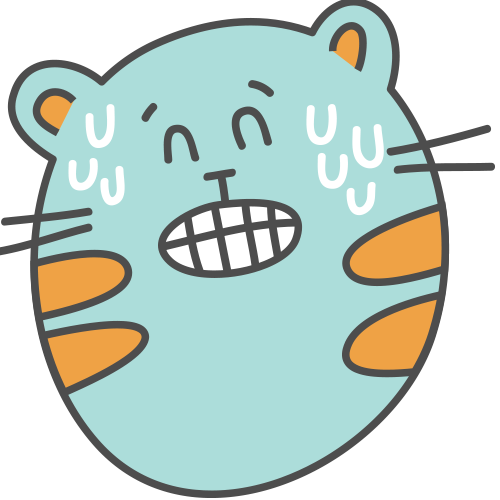 Aonivo Luseso messages sticker-7