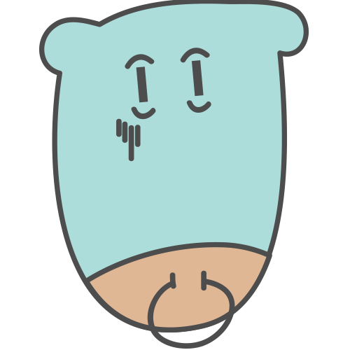 Aonivo Luseso messages sticker-9