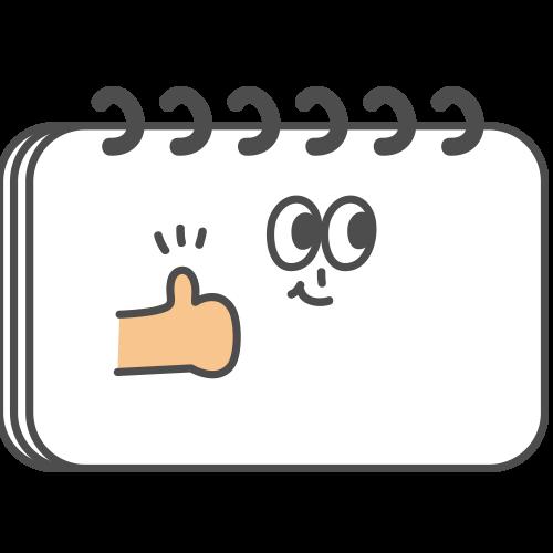 Sakowa Reduco messages sticker-5