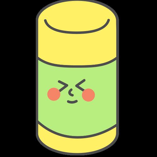 Sakowa Reduco messages sticker-10