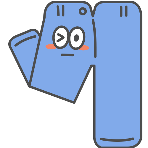 Sakowa Reduco messages sticker-9