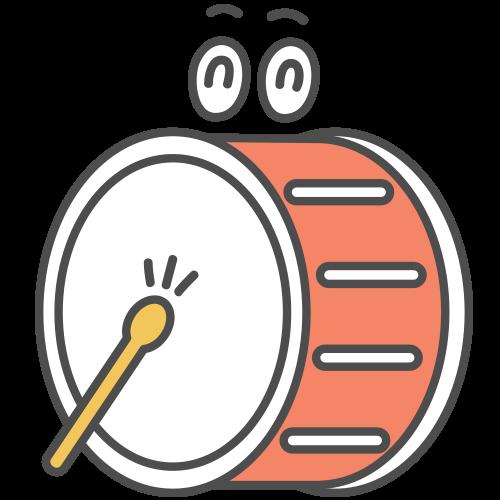 Sakowa Reduco messages sticker-4
