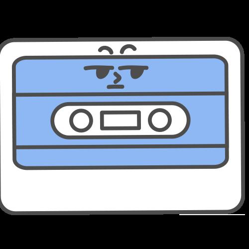 Sakowa Reduco messages sticker-8