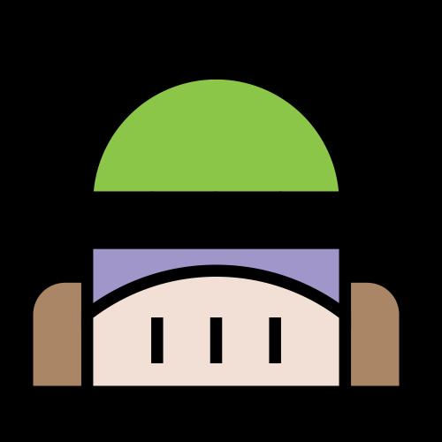 Jubufe Torubu messages sticker-0