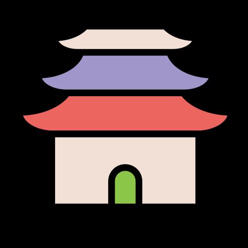 Jubufe Torubu messages sticker-6