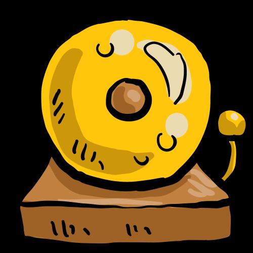 Xikoda Rafici messages sticker-7