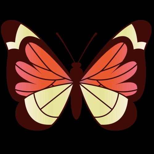 Hinoki Qasofu messages sticker-11