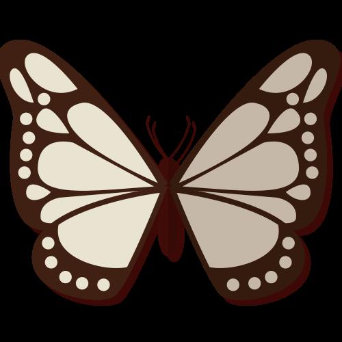 Hinoki Qasofu messages sticker-2