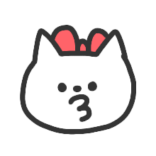 Pesobu Vodiwa messages sticker-7