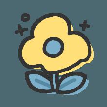 Pesobu Vodiwa messages sticker-3