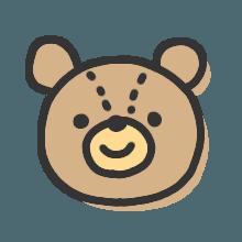 Pesobu Vodiwa messages sticker-4