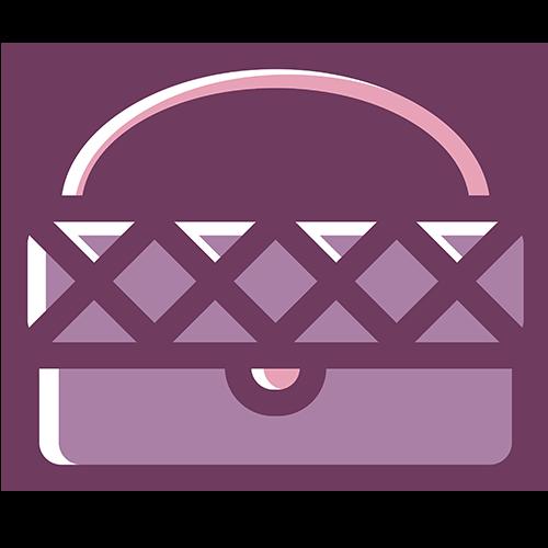Kasuda Dulabo messages sticker-3