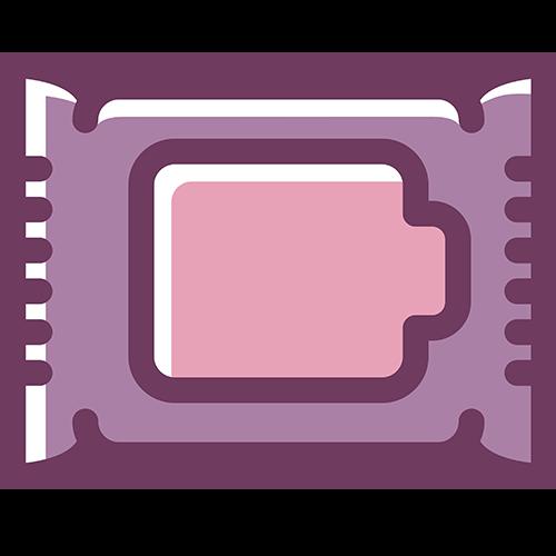 Kasuda Dulabo messages sticker-4
